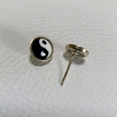 Boucles d'oreille – Réf 233